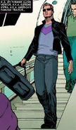 Clinton Barton (Earth-616) from Tales of Suspense Vol 1 100 001