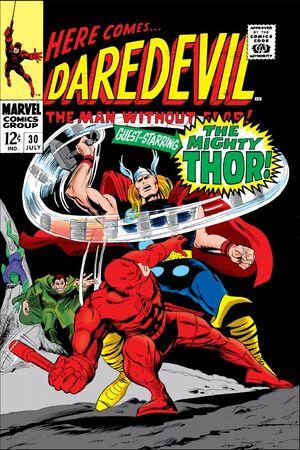 Daredevil Vol 1 30.jpg