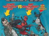 Deadpool Vol 5 3