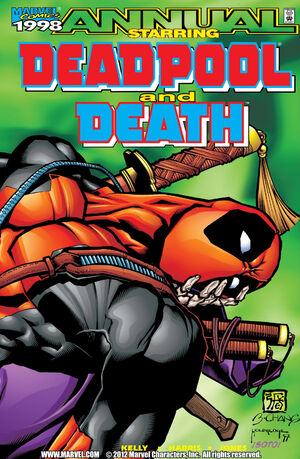 Deadpool and Death Annual Vol 1 1998.jpg
