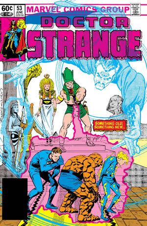 Doctor Strange Vol 2 53.jpg