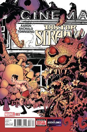 Doctor Strange Vol 4 3.jpg