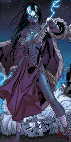 Elizabeth Twoyoungmen (Earth-616) from Amazing X-Men Vol 2 9 001.png