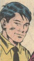 Eric Chin (Earth-148611) from Spitfire and the Troubleshooters Vol 1 1 0001.jpg