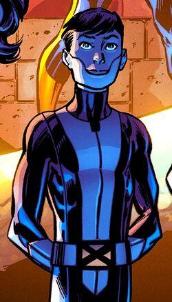 Evan Sabahnur (Earth-616) from All-New X-Men Vol 2 1 cover 001.jpg