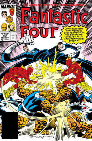 Fantastic Four Vol 1 333.jpg