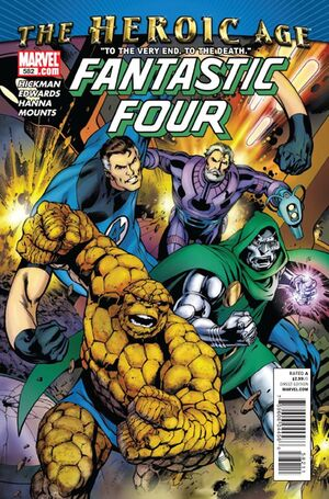 Fantastic Four Vol 1 582.jpg