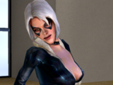Felicia Hardy (Earth-96283)