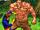 Frederick (Mutant) (Earth-616)