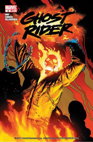 Ghost Rider Vol 6 6.jpg
