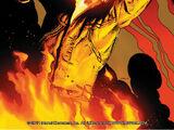 Ghost Rider Vol 6 6