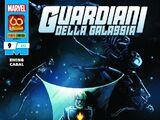 Guardiani della Galassia Vol 1 95