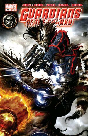 Guardians of the Galaxy Vol 2 10.jpg