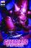 Guardians of the Galaxy Vol 5 1 Scorpion Comics Exclusive Variant