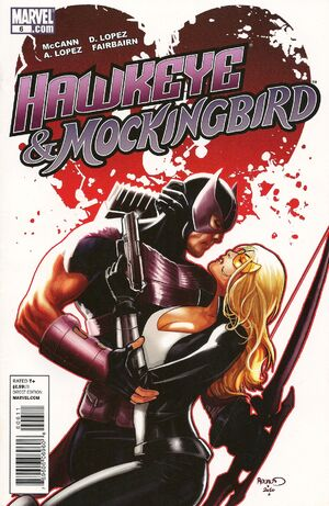 Hawkeye & Mockingbird Vol 1 6.jpg
