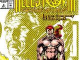 Hellstorm: Prince of Lies Vol 1 2