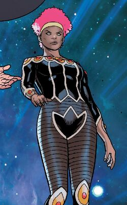 Hera Argeia (Earth-616) from Guardians of the Galaxy Vol 6 1 001.jpg