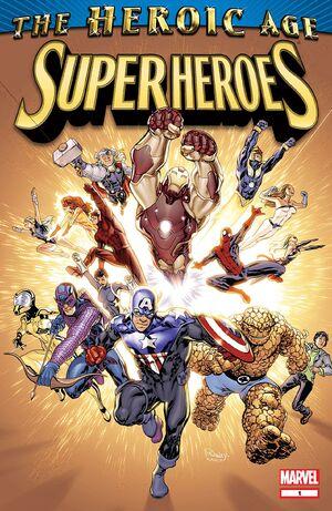 Heroic Age Heroes Vol 1 1.jpg