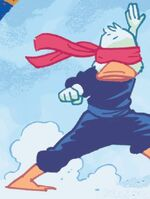 Howard the Duck (Earth-Unknown) from S.H.I.E.L.D. Vol 3 10 0007.jpg