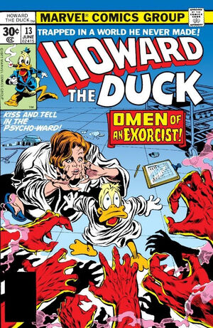 Howard the Duck Vol 1 13.jpg