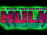 The Incredible Hulk (1996 animated series)