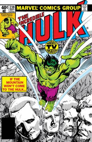 Incredible Hulk Vol 1 239.jpg