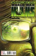 Incredible Hulk Vol 1 610
