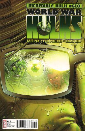 Incredible Hulk Vol 1 610.jpg