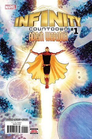 Infinity Countdown Adam Warlock Vol 1 1.jpg