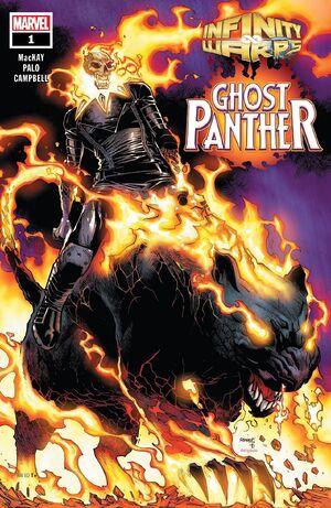 Infinity Wars Ghost Panther Vol 1 1.jpg