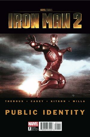 Iron Man 2 Public Identity Vol 1 1.jpg