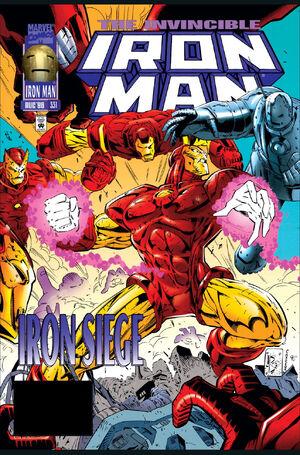 Iron Man Vol 1 331.jpg