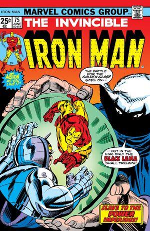 Iron Man Vol 1 75.jpg