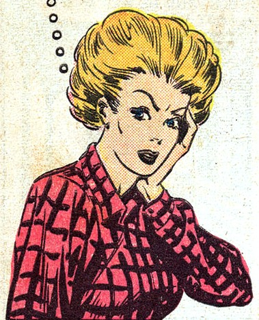 Jane Collins (Earth-616)