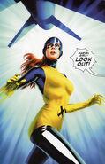 Jean Grey (Earth-616) from X-Men Origins Jean Grey Vol 1 1 0003
