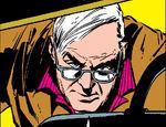 Jeremy Logan (Earth-616) from Captain Marvel Vol 1 1 0001.jpg