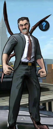John Jonah Jameson (Earth-TRN461) from Spider-Man Unlimited (video game) 006.jpg