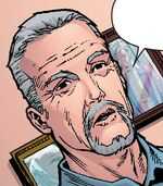 John Jonah Jameson Sr. (Earth-616) 001.jpg