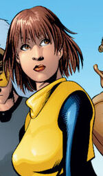 Katherine Pryde (Earth-12) from Exiles Vol 1 14 0001.jpg