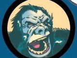 King Kong (Earth-616)