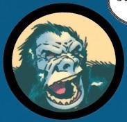 King Kong (Earth-616) from Uncanny X-Men Vol 1 349 0001.jpg