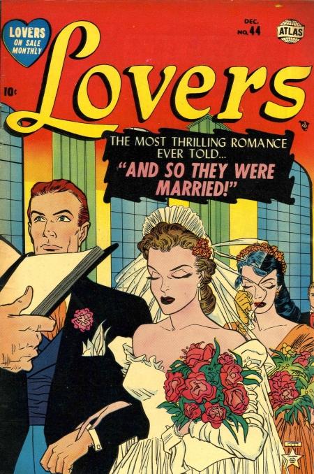 Lovers Vol 1 44.jpg