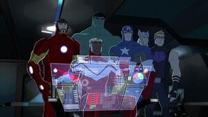 Marvel's Avengers Assemble Season 2 25.jpg