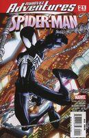 Marvel Adventures Spider-Man Vol 1 21