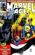 Marvel Age Vol 1 62