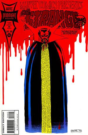 Marvel Comics Presents Vol 1 146.jpg