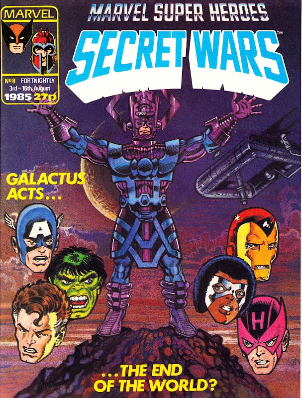 Marvel Super Heroes Secret Wars (UK) Vol 1 8.jpg