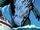 Monstro (Earth-10091)