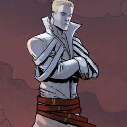 Morg (Vampire) (Earth-616) from Infinity The Hunt Vol 1 2 001.jpg