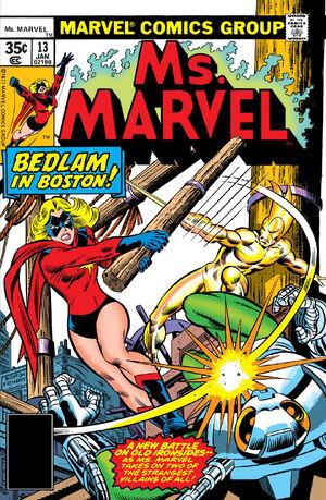Ms. Marvel Vol 1 13.jpg